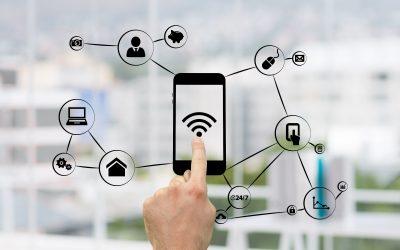 Teletrabaja a alta velocidad con la mejor conexión a Internet en Dénia.
