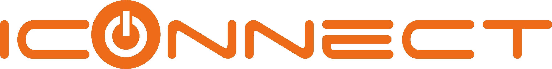 Iconnect   Tu tienda de telefonía en Dénia