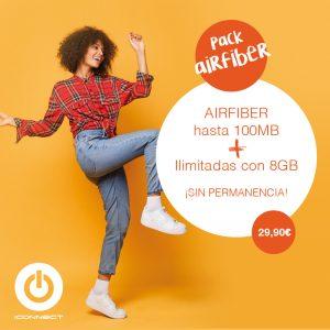 nuevas-tarifas-airfiber