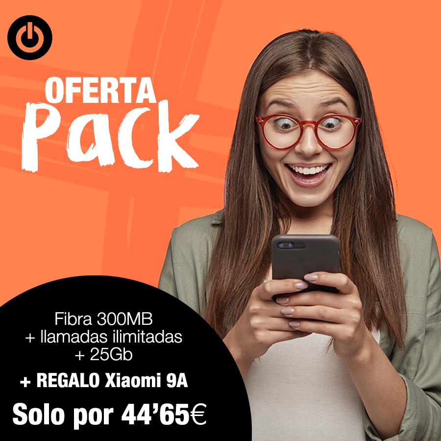 oferta-pack-enero