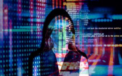 Resiliencia y Tecnología: así celebramos el Día de Internet