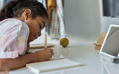 La educación tecnológica es una realidad: ventajas e inconvenientes