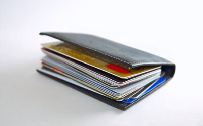 Adiós a la cartera: un pasito más en la digitalización