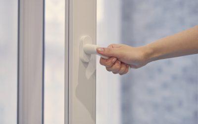 Nuevo sistema de alarma en Iconnect: Protege tu hogar y a tu familia