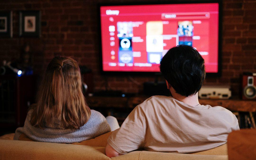 TV a la carta: nuestras recomendaciones de los mejores canales