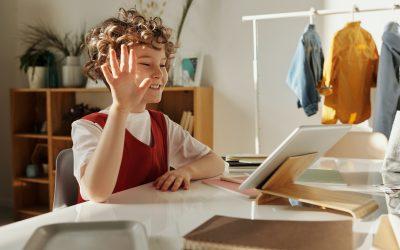 Tecnología y alfabetización, aprende a combinarlas